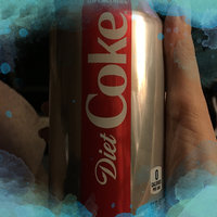 Coca-Cola® Diet Coke uploaded by Mik M.
