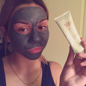 Photo of Pixi Glow Mud Mask uploaded by Heaven C.