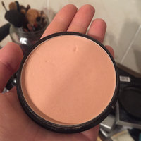 W7 Puff Perfection All In One Cream Powder uploaded by Iris G.