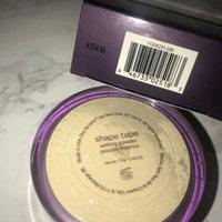 tarte™ shape tape setting powder uploaded by Nique '.