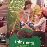 Girl Scouts of the USA uploaded by Deosha A.