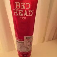 Bed Head Urban Antidotes™ Level 3 Resurrection Shampoo uploaded by CarolJonesChadwick C.