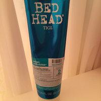 Bed Head Urban Antidotes™ Level 2 Recovery Conditioner uploaded by CarolJonesChadwick C.
