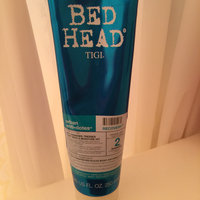 Bed Head Urban Antidotes™ Level 2 Recovery Conditioner uploaded by CarolJonesChadwick C.