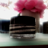 boscia Charcoal Pore Pudding uploaded by Kelli Marie K.