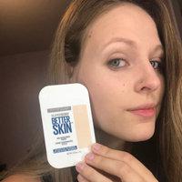 Maybelline Super Stay Better Skin® Powder uploaded by Felicia M.