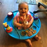 Summer Infant Super Seat  uploaded by Makenzie H.