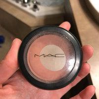 M.A.C Cosmetics Pro Longwear Blush uploaded by Nicole m.