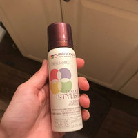 Pureology Colour Stylist™ Supreme Control Hairspray uploaded by Haley H.