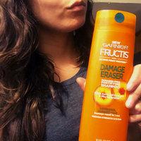 Garnier Fructis Damage Eraser Shampoo uploaded by Inda K.