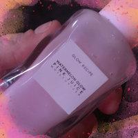 GLOW RECIPE Watermelon Pink Juice Moisturizer uploaded by Amber R.