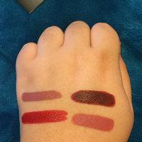 PAT McGRATH LABS MatteTrance™ Lipstick uploaded by Keisha B.