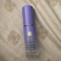 TATCHA Luminous Dewy Skin Mist uploaded by Sybil G.
