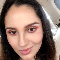 MORPHE 24G Grand Glam Eyeshadow Palette uploaded by Massiel M.