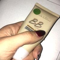 Garnier Skin Naturals Miracle Skin Perfector BB Cream for Sensitive Skin uploaded by Karolina D.