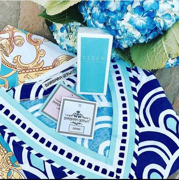 Photo of Clean Perfume Line  uploaded by c a r o l i n e C.