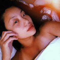 LUSH Ayesha Fresh Face Mask uploaded by Tina G.