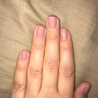 OPI Nail GelColor Soak-Off uploaded by Michelle Z.