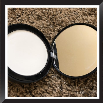 Photo of e.l.f. Cosmetics High Definition Powder uploaded by Alexis K.
