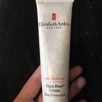 Elizabeth Arden Eight Hour® Cream Skin Protectant uploaded by ezra m.