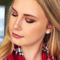 theBalm Meet Matt(e) Hughes Long-Lasting Liquid Lipstick uploaded by Kirsten O.