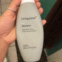 Living Proof Full Shampoo uploaded by Alexa G.