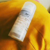 No7 Beautiful Skin Hydration Mask For Dry/Very Dry Skin uploaded by MIMI O.