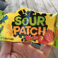Big Sour Patch Candy uploaded by April S.