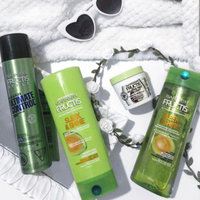 Garnier Fructis Style Hold & Flex Ultimate Control Spray uploaded by MiMi&LOVE Ⓜ.