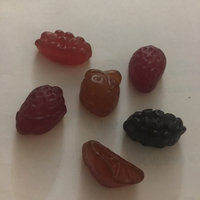 Welch's® Fruit Snacks Mixed Fruit uploaded by Pang H.