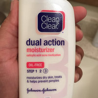 Clean & Clear® Essentials Skin Care Routine uploaded by Jessica V.