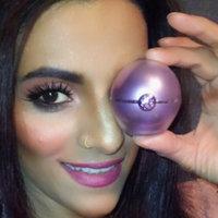 Tatcha The Pearl Tinted Eye Illuminating Treatment uploaded by Mariam F.