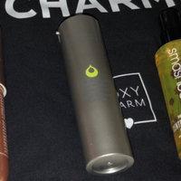 Juice Beauty® STEM CELLULAR™ Anti-Wrinkle Booster Serum uploaded by Karena D.
