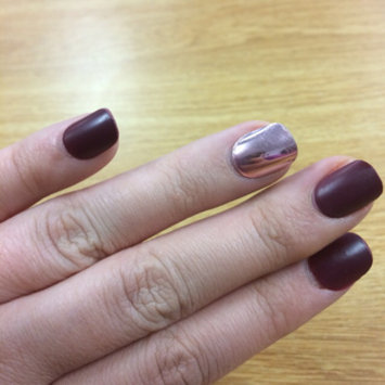Photo of imPRESS Press-on Manicure uploaded by Briana G.