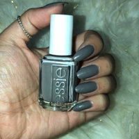 essie treat love & color Nail Polish uploaded by Tina L.
