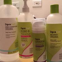 DevaCurl B'Leave-In, Miracle Curl Plumper uploaded by Maryam T.