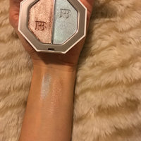 Fenty Killawatt Foil Freestyle Highlighter Duo! Mimosa Sunrise And Sangria Sunset! Sand Castle And Mint'd Mojito! 7 Day Wknd And Poolside! Endless Ways To Glow! uploaded by Farah L.