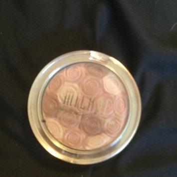 Photo of Milani Illuminating Face Powder uploaded by Ava L.