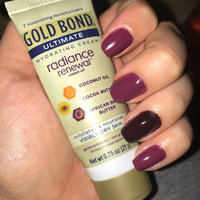 Gold Bond Ultimate Radiance Renewal Lotion uploaded by Stacy S.