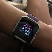 Fitbit Versa Smartwatch uploaded by Alexa G.