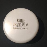 WHITE DIAMONDS by Elizabeth Taylor Dusting Powder 2.6 oz uploaded by Sheaaxo |.