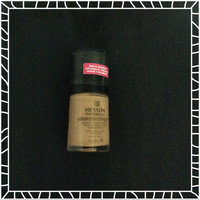 Revlon Photoready Airbrush Effect™ Makeup uploaded by Suliana S.