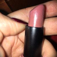 Essence Ultra Last Instant Colour Lipstick uploaded by Karolina D.