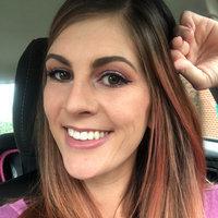 Maybelline Lash Stiletto® Ultimate Length Waterproof Mascara uploaded by Melanie B.