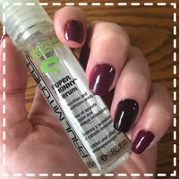 Paul Mitchell Super Skinny Serum uploaded by Stacy S.