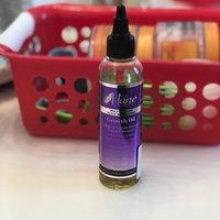 The Mane Choice Hair Growth Oil - 4 oz uploaded by Reyni B.