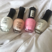 Kleancolor Nail Lacquers uploaded by Katherine F.