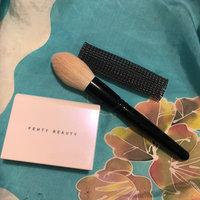 FENTY BEAUTY by Rihanna Invisimatte Blotting Powder uploaded by Adren B.