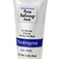 Neutrogena® Pore Refining Mask uploaded by Magdolin R.