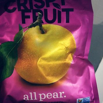 Photo of Crispy Green Crispy Asian Pear uploaded by Viannely G.